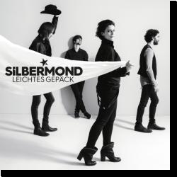 Cover: Silbermond - Leichtes Gepäck