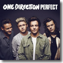 Cover:  One Direction - Perfect
