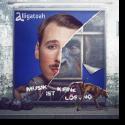Cover: Alligatoah - Musik ist keine Lösung
