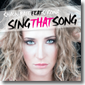 Cover:  Shaun Bate feat. Sirona - Sing That Song