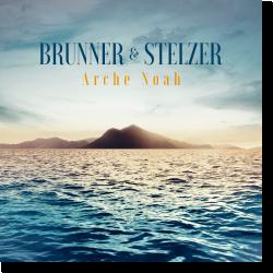 Cover: Brunner & Stelzer - Arche Noah