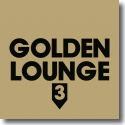 Cover: Golden Lounge 3 - Various Artists