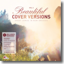 Cover:  Beautiful Cover Versions Vol. 2 - Various Artists