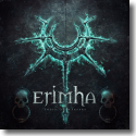 Cover:  Erimha - Thesis Ov Warfare