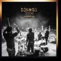 Cover: Django 3000 - Live