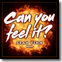 Cover:  Sean Finn - Can You Feel It