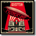 Cover: Led Zeppelin - Mothership