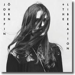 Cover: Josefin Öhrn + The Liberation - Horse Dance