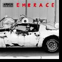 Cover: Armin van Buuren - Embrace