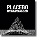 Cover:  Placebo - MTV Unplugged