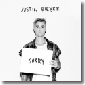 Cover: Justin Bieber - Sorry