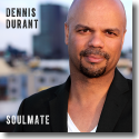Cover: Dennis Durant - Soulmate
