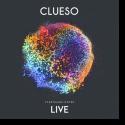 Cover: Clueso - Stadtrandlichter Live