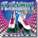 Cover:  FETENHITS 70s - Best Of - Various Artists