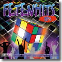 Cover:  FETENHITS 80s - Best Of - Various Artists