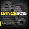 Cover: BRAVO Dance 2015