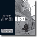 Cover:  Eva Cassidy - Nightbird