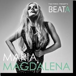 Cover: Beata - Maria Magdalena