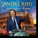 André Rieu - Arrivederci Roma