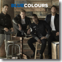 Cover: Blue - Colours