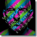 Cover:  Sven Väth In The Mix: The Sound Of The 16th Season - Various Artists