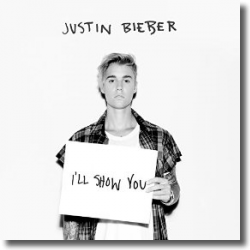 Cover: Justin Bieber - I'll Show You