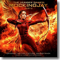 Die Tribute von Panem - Mockingjay Teil 2 - Original Soundtrack