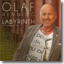 Cover:  Olaf Henning - Labyrinth (NATze Remix 2015)