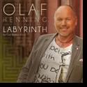 Cover: Olaf Henning - Labyrinth (NATze Remix 2015)
