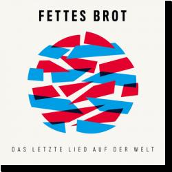 Various Der 8 EP Sampler