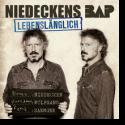 Cover: Niedeckens BAP - Lebenslänglich