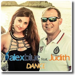 Cover: Alex Blue feat. Judith - Dance