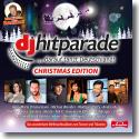 DJ Hitparade - Christmas Edition