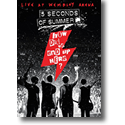 5 Seconds Of Summer - How Did We End Up Here? � Live at Wembley Arena