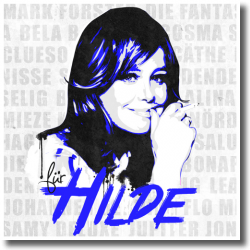 Cover: Für Hilde - Various Artists