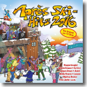 Cover:  Après Ski Hits 2016 - Various Artists
