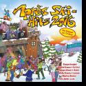 Cover: Après Ski Hits 2016