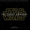 Star Wars: The Force Awakens - Original Soundtrack