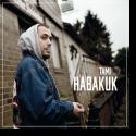 Cover:  Tami - Habakuk