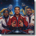 Cover: Logic - The Incredible True Story