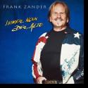 Cover: Frank Zander - Immer noch der Alte