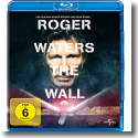 Cover:  Roger Waters - Roger Waters The Wall