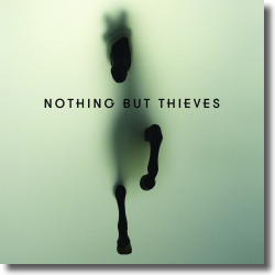 Cover: Nothing But Thieves - Nothing But Thieves