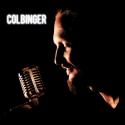 Cover:  Colbinger - Colbinger