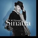 Cover:  Frank Sinatra - Ultimate Sinatra