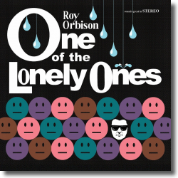 Cover: Roy Orbison - One Of The Lonely Ones