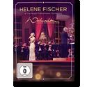 Helene Fischer & Royal Philharmonic Orchestra - Weihnachten - Live aus der Hofburg Wien