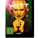 Cover:  Joachim Witt - Wir