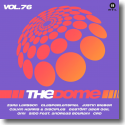 Cover:  THE DOME Vol. 76 - Various Artists