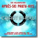Cover:  Die ultimative Chartshow - Apres-Ski Party-Hits - Various Artists